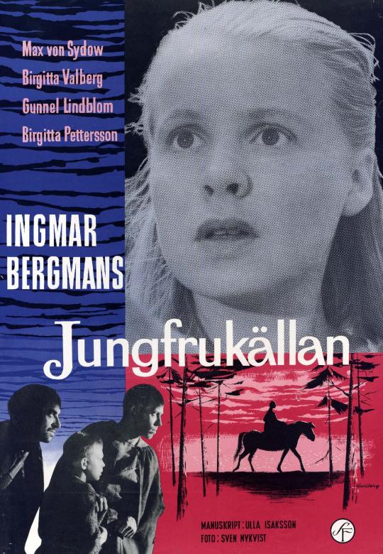 Jungfrukallan_affisch_webb.jpg?itok=vUFA