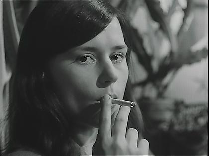 Feature Film - Productions - Ingmar Bergman