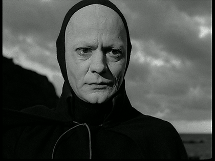 7th seal Amazoncom: the seventh seal (the criterion collection): max von sydow, gunnar björnstrand, bengt ekerot, nils poppe, bibi andersson, inga gill, maud hansson, inga landgré, gunnel lindblom, bertil anderberg, anders ek, Åke fridell, arne carlsson, gunnar fischer, ingmar bergman, marie nyreröd, lennart wallén, allan ekelund: movies & tv.