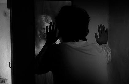 Feature Film Productions Ingmar Bergman